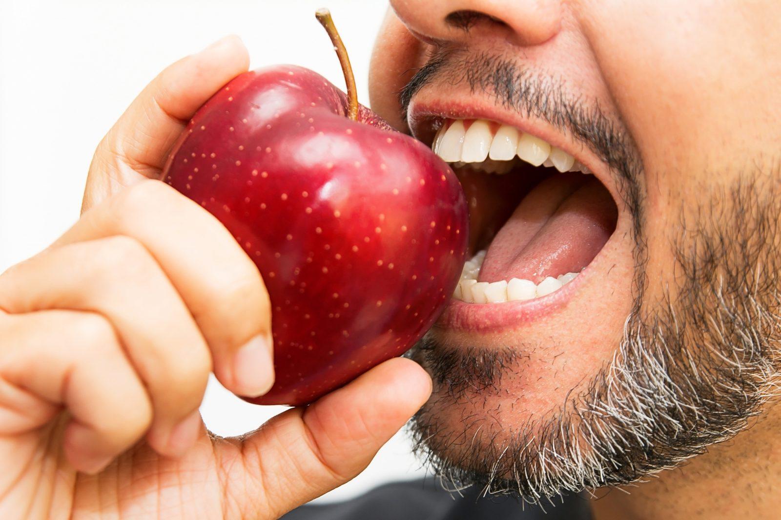 Implant dentaire : Quand est-ce que l'implant devient obligatoire ?