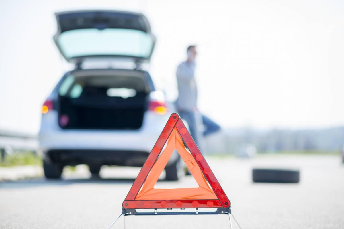 Assurance auto : pourquoi la loi oblige-t-elle l'assurance auto ?