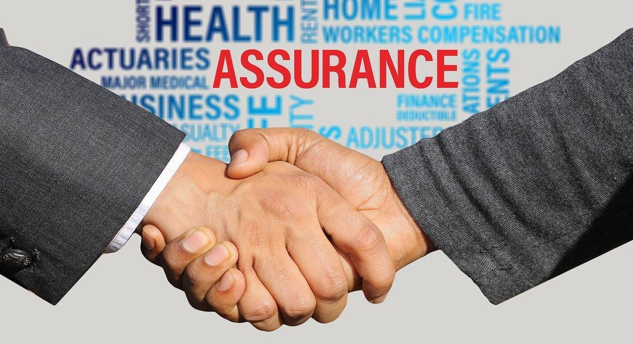 Assurance en ligne : comment signer un contrat en ligne ?