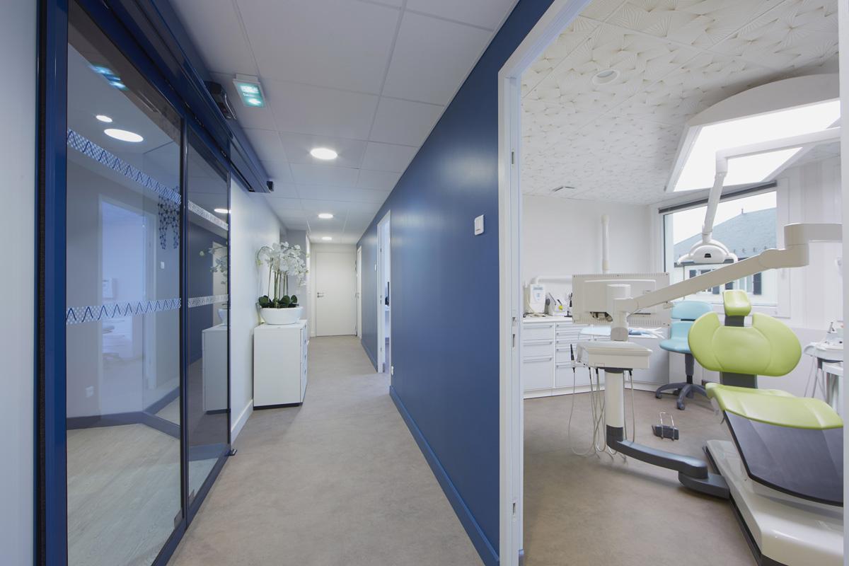 Clinique dentaire : est-ce fiable la clinique ?
